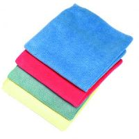 Ramon Standard Microfibre Cleaning Cloth